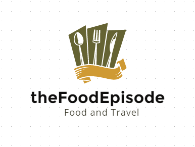 TheFoodEpisode
